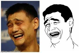 Chinese Meme Generator - angry chinese meme face chinese best of the funny meme
