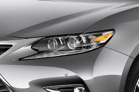 vsc light on a lexus rx300 2017 lexus es350 reviews and rating motor trend