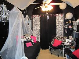 Fashion Themed Room Decor Teen Bling Hollywood Glam Bedroom For The Girly With Style
