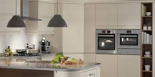 your buying guide for kitchen appliances uk at homebase co uk