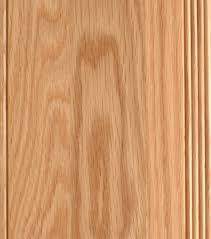 best clear coat for oak cabinets clear coat no stain on oak wood walzcraft