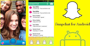 snapchat for android how to update of snapchat 10 15 1 0 beta apk for
