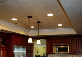 Drop Lights For Kitchen Island Kitchen Kitchen Island Led Lighting Kitchen Ceiling Lamps