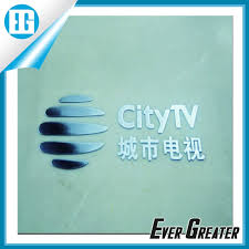 electroforming nickel custom electroforming nickel metal sticker customized fashion