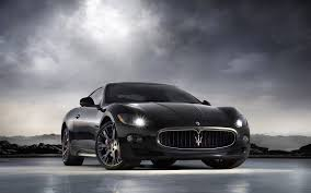 matte black maserati rich the kid maserati wallpaper tag download hd wallpaperhd wallpapers