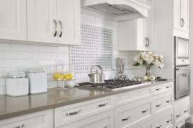 kitchen ideas creative custom kitchen islands design a custom