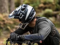 fox motocross australia fox clothing freestylextreme australia