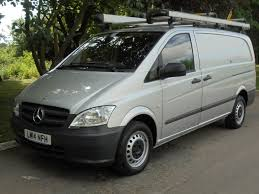mercedes vito vans for sale finance vans for sale used finance fresh finance