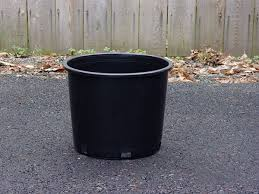 Nursery Plant Supplies by Wholesale Nursery Pots Containers Discount Nursery Supplies Llc 5