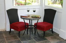 Dining Chair Protective Covers with Dining Chairs Protective Cover For Dining Chair Loose Covers For