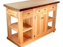 portable kitchen island with storage rolling storage bench kitchen island cart kitchen pantry small