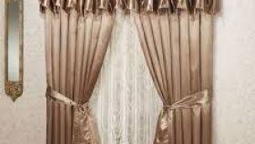 Different Kind Of Curtains Elegant Simple Curtains Ldnmen Com