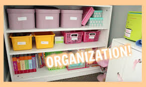 18 Inch Doll Kitchen Furniture by How I Organize My Doll Stuff American Girl Doll Organization