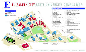 Texas State University Campus Map by 100 Unc Map Filling The Gap Adding Super Resolution To
