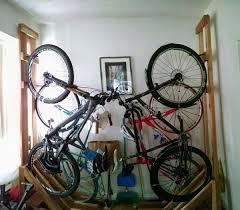 free standing vertical bicycle storage rack bicycle model ideas