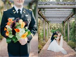 wedding venues in fayetteville nc botanical gardens wedding fayetteville nc wedding photographer
