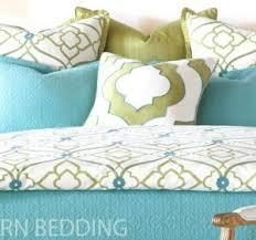 Unique Comforters Sets Modern Quilt Set Quilts Modern Quilt Studio Color Collection