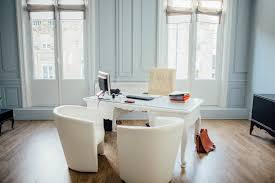 bureau avocat notre cabinet cabinet de luca froger cabinet de luca péricat