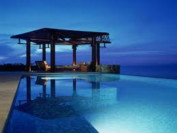 beautiful beach homes photos home design ideas