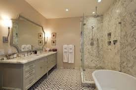european bathroom design contemporary bathroom european style with beautiful lighting for
