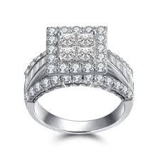 buy rings images Engagement rings buy cheap engagement rings online lajerrio jpg