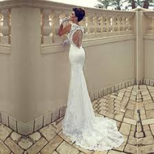 cheap designer wedding dresses wholesale designer wedding dresses in designers buy cheap