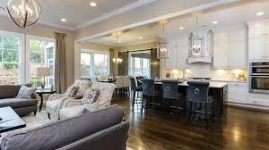 home interior ls ls interior design home