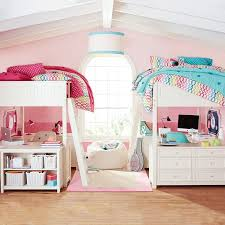 22 Bunk Beds For Four A Space Saving Solution For Shared Bedrooms by Best 25 Boy Bunk Beds Ideas On Pinterest Kids Bunk Beds Bunk