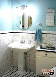 Antique Bronze Bathroom Mirrors Antique Bathroom Mirror Antique Floor Bathroom Mirror Image By New
