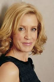 medium length hair styles for age 50 mid length hairstyle for women over 50 felicity huffman