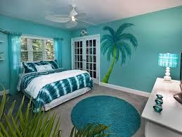 Beach Themed Bedrooms For Girls 2017 Beach Themed Bedroom For Girls Condointeriordesign Com