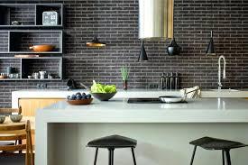 wallpaper kitchen ideas bricks for wall decor kitchen wallpaper kitchen ideas half bricks
