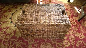 converting a woven basket to a cat bed u2013 orbited by nine dark moons