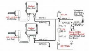 hd wallpapers wiring diagram teb7as relay androidwallpapershdc gq