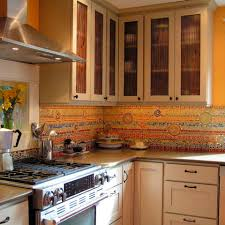 resin decorative panel for interior fittings smooth with