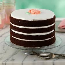 Best Chocolate Cake Decoration Sweeten Your Cake Baking And Decorating Skills Through
