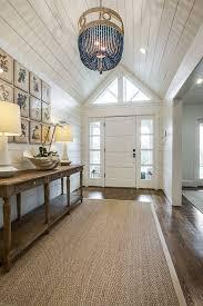 interior design ideas home bunch u2013 interior design ideas