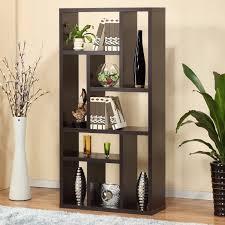 furniture of america multi purpose 3 in 1 display cabinet tv