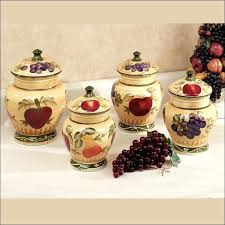 enamel kitchen canisters white enamel kitchen canisters seo03 info
