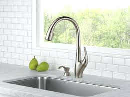 touch2o kitchen faucet delta touch2o kitchen faucet large size of kitchen touch kitchen