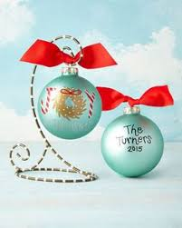 of louisville ornaments on coton colors personalized