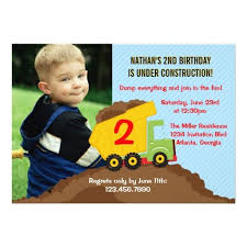 241 best boys birthday party invitations images on pinterest