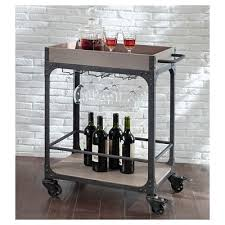 Glass Table Kitchen by Kitchen U0026 Dining Furniture Target