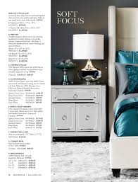 Duvet Down Insert Z Gallerie Holiday Entertaining Page 16 17