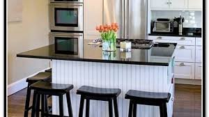 martha stewart kitchen island home depot kitchen islands canada home design ideas throughout