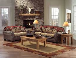 Rustic Living Room Furniture Set Living Room Modern Living Room Furniture Set Rocky Mountain