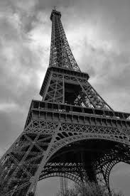 461 best paris images on pinterest paris paris places and pictures