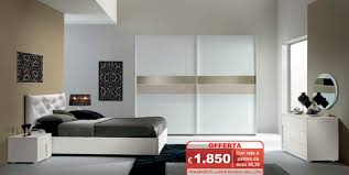 arredamento di lorenzo awesome camere da letto napoli photos skilifts us skilifts us