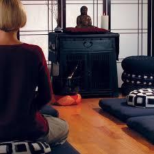 Zen Spaces 258 Best Meditation Room Inspiration Yoga Zen Space Ideas Images