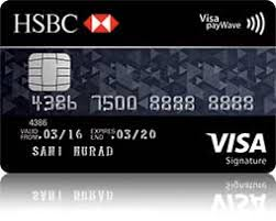 hsbc si e compare and apply for credit cards hsbc malaysia